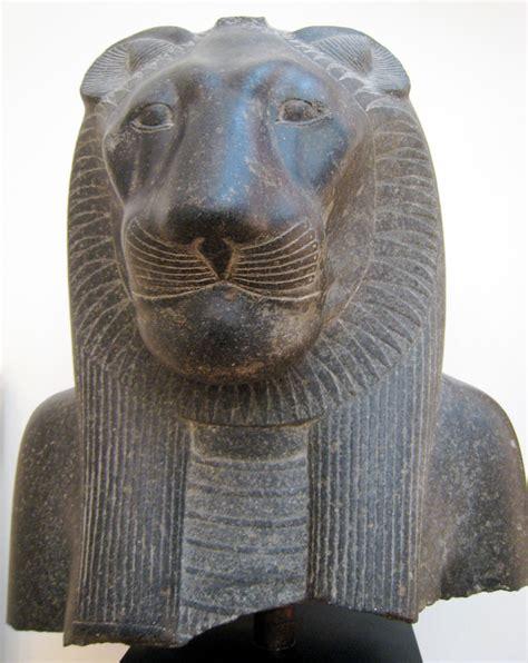 ancient egyptian goddess sekhmet 1000 images about sekhmet on pinterest