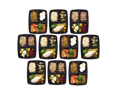 contenitori per alimenti plastica contenitori per alimenti in plastica o in vetro consigli