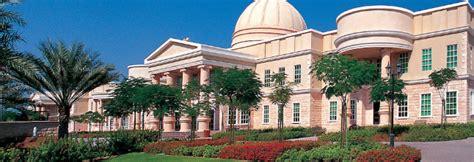 Coventry Dubai Mba by Universities In Dubai Foreign Universities In Dubai Top