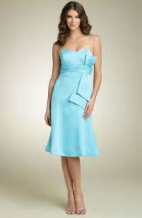 blue bridesmaid dresses blue bridesmaid dresses wedding plan ideas