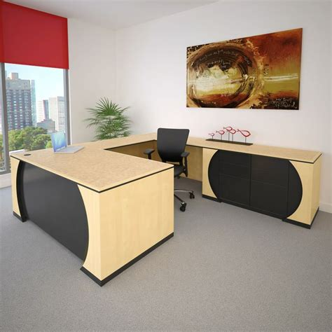 modern office desk designs 78 best office design ideas images on office