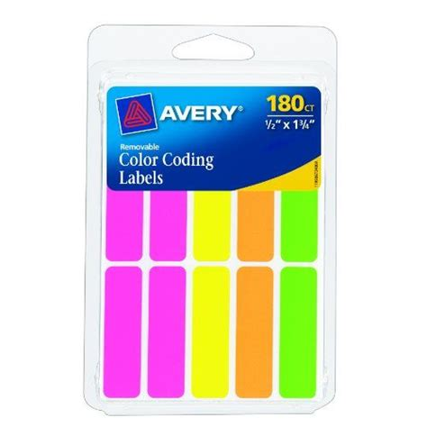 template for avery color coding labels 17 best images about collaboration on pinterest research