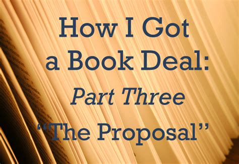 how i got from there to here books how i got a book deal part three blogging with beth