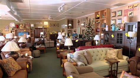 Gerbers Furniture - furniture store in Mesa, AZ - YouTube
