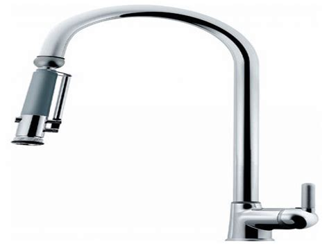 most popular kitchen faucet most popular kitchen faucets 2016