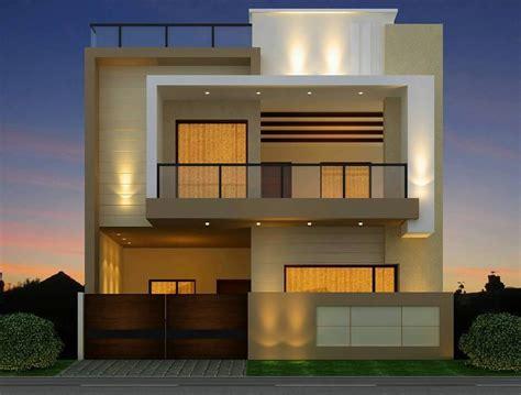 most wonderful 4bhk house in toor encalve jalandhar