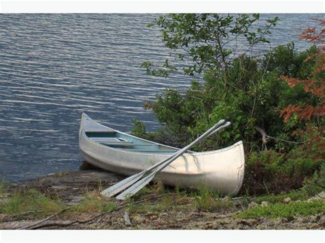 paddle boat for sale regina springbok canoe south regina regina