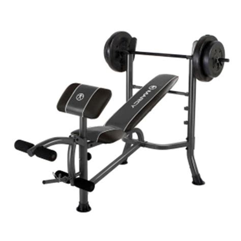 weight bench dickssportinggoods free weights and home gym equipment fitness magazine
