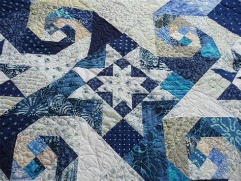 quilt pattern shakespeare in the park pinterest the world s catalog of ideas