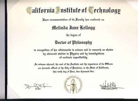 Business Doctoral Programs 1 by Ph D Degree Incep Imagine Ex Co