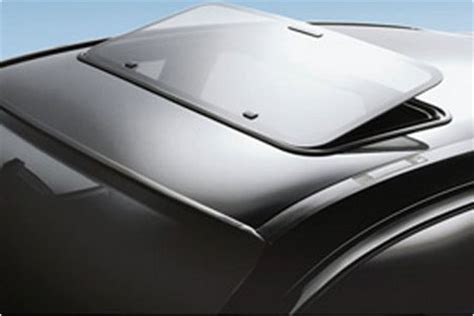 Auto Sunroof Installation   Houston Auto Sunroof Installation
