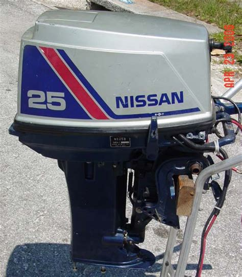 nissan 70 hp boat engine nissan free engine image for