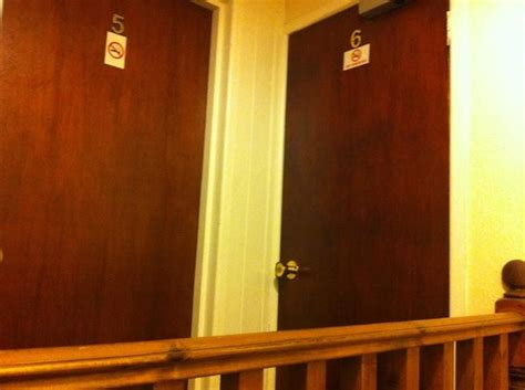 adjacent rooms adjacent rooms you can easily communicate picture of fir tree lodge hotel swindon