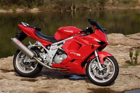 Kleines Motorrad Oder Drosseln by Kawasaki Er 6f F 252 R Anf 228 Nger Geeignet Kawasaki