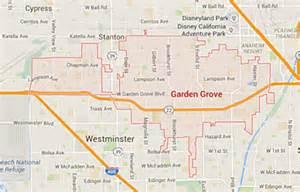 S Piano Garden Grove Ca Voice Lessons Garden Grove