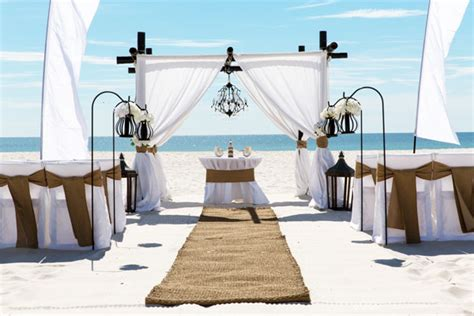 Wedding Planner Gulf Shores Al by Gulf Coast Wedding And Reception Planner Big Day