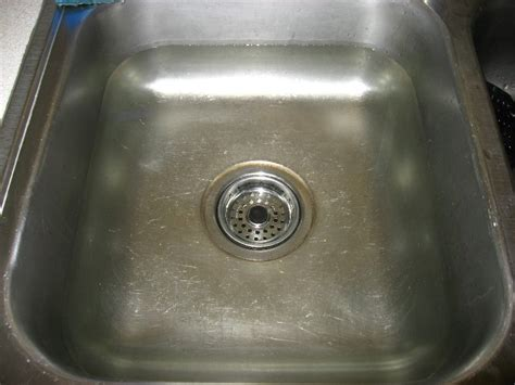 kitchen sink drain leak repair guide 027