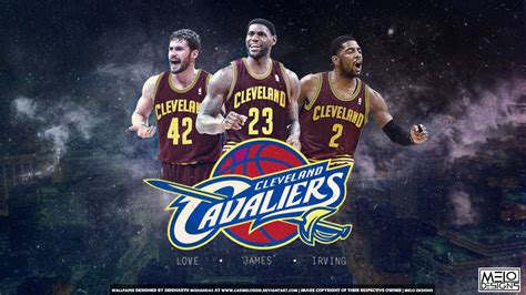 google chrome themes kyrie irving 13 cleveland cavaliers chrome themes desktop wallpapers