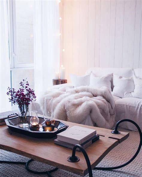 Cheap Diy Home Decor Best 25 Cozy Room Ideas On Pinterest Cozy Bedroom Decor