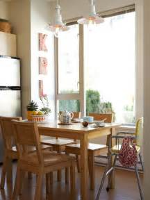 Small Kitchen Ideas For Table 45 Creative Small Kitchen Design Ideas Digsdigs