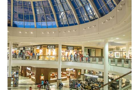 jacksonville shopping shopping reviews by 10best