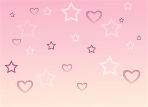 cute hd heart wallpaper cute heart background wallpapersafari