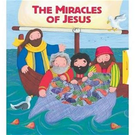 miracles of jesus crafts for miracles of jesus coloring pages