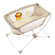 Rocking Co Sleeper by 1000 Ideas About Baby Co Sleeper On Co