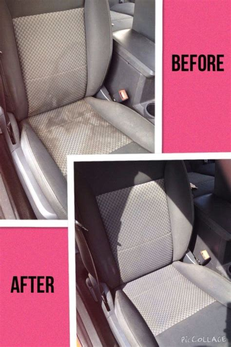 how to clean car upholstery stains 25 best ideas about clean upholstery on pinterest