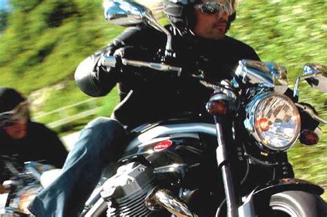 Motorradverleih Urlaub by Motorradurlaub Allg 228 U Motorradverleih Im Allg 228 U