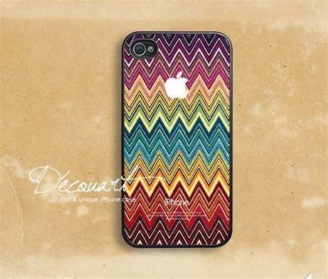 decouart stylish and unique iphone 4 4s case coolest