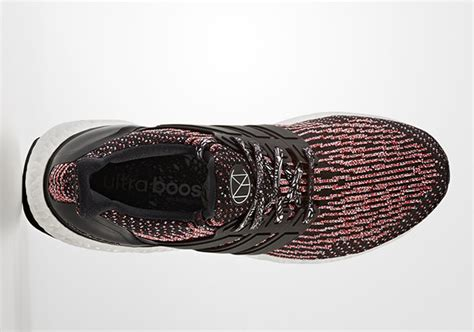 boost new year ebay adidas ultra boost new year where to buy