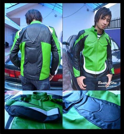 Termurah Jaket Touring Motor Bikers Kulit Sintetis katalog model model jaket kulit harga jaket kulit jaket kulit murah jual jaket kulit