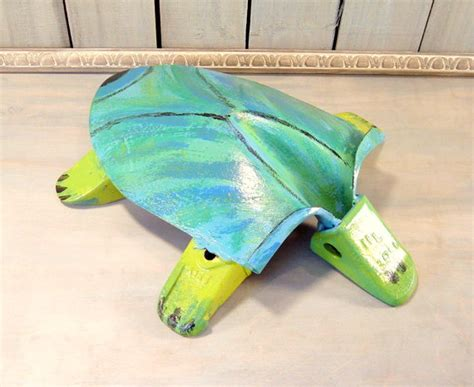 turtle decorations for home turtle decorations for home turtle decor for home and