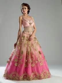 Indian bridal wear indian bride indian weddings indian wear weddings