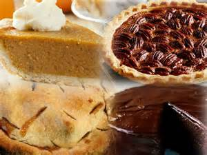 traditional thanksgiving desserts best thanksgiving desserts easy dessert