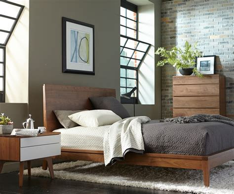 bedroom wall of drawers tall chest of drawers bedroom modern with bedroom brick