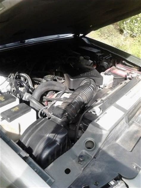 how does a cars engine work 2001 ford f250 on board diagnostic system find used 2001 ford explorer sport suv automatic transmission 4wd v6 engine 4 0 in