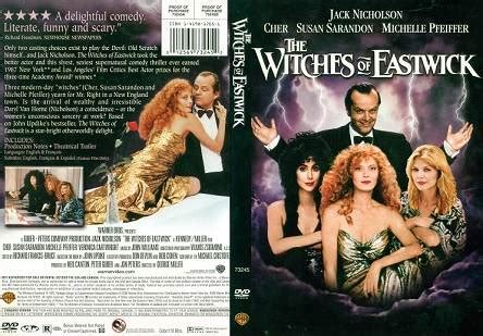 watch the witches of eastwick 1987 full hd movie official trailer tamil dubbed movies online www tamilyogi cc