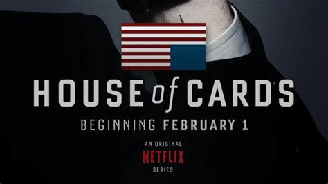 is house on netflix netflix streamt house of cards in 4k