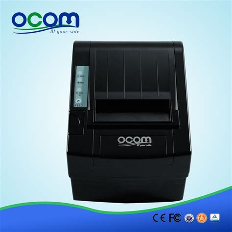 android printer wifi android thermal printer