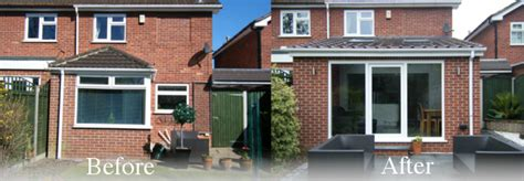 home extension design tool getting the right cover non standard home insurance