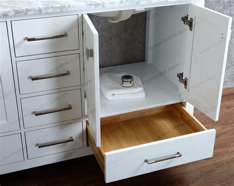 commercial bathroom vanity homedee commercial classical sink bathroom vanity