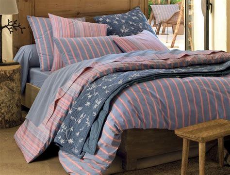 linge de lit housse de couette 1 ou 2 personnes essaouira linvosges
