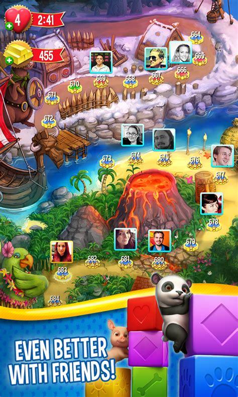 pet rescue saga apk pet rescue saga apk v1 56 10 mod descargar fullapkmod