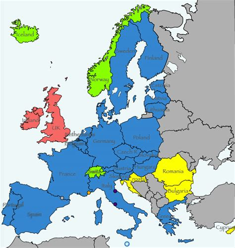 germany europe map germany europe map estarte me