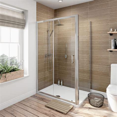 1200 X 1000 Shower Enclosure by 6mm Sliding Shower Enclosure 1200 X 800 Special Offer
