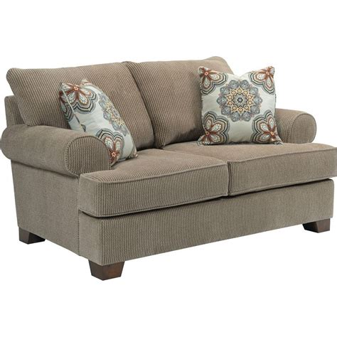 broyhill loveseat prices broyhill 4240 1 serenity loveseat discount furniture at