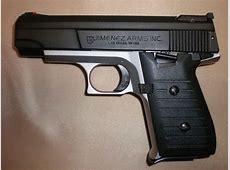 Jimenez Arms Ja-Nine 9mm 12 Round - Free Shipping 9mm ... Jimenez Arms