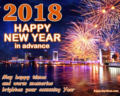 happy new year in advance images 28 images wish you